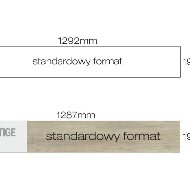 261 NT Sand Canyon 8mm AC4 V4