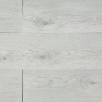 Panele podłogowe  Dąb Skandynawski