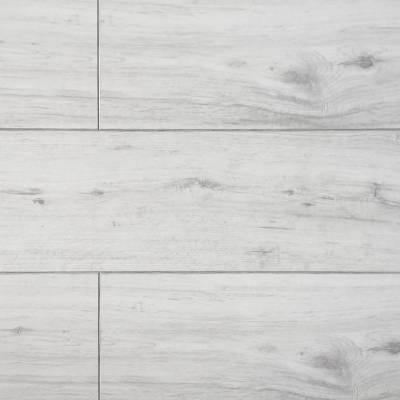 Panele podłogowe   Dąb Śnieżny