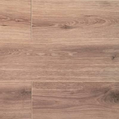 Panele podłogowe    Dąb Kremowy