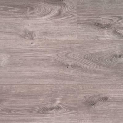Panele podłogowe     Dąb Piaszczysty