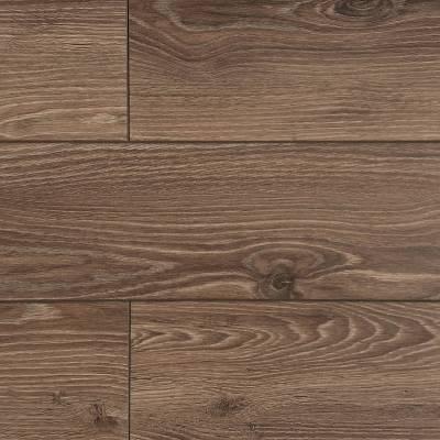 Panele podłogowe       Dąb La Rioja