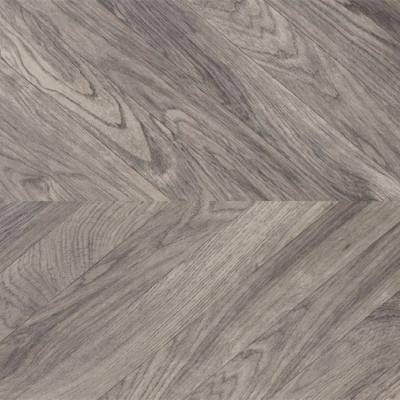 Panele podłogowe Ungherese Rovere Grigio