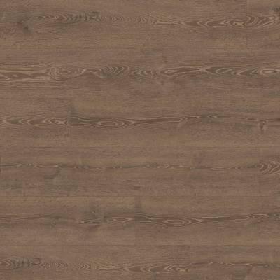 Podłoga Korkowa Dąb Waltham brązowy