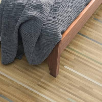 Podłoga Korkowa Drewno Eureka