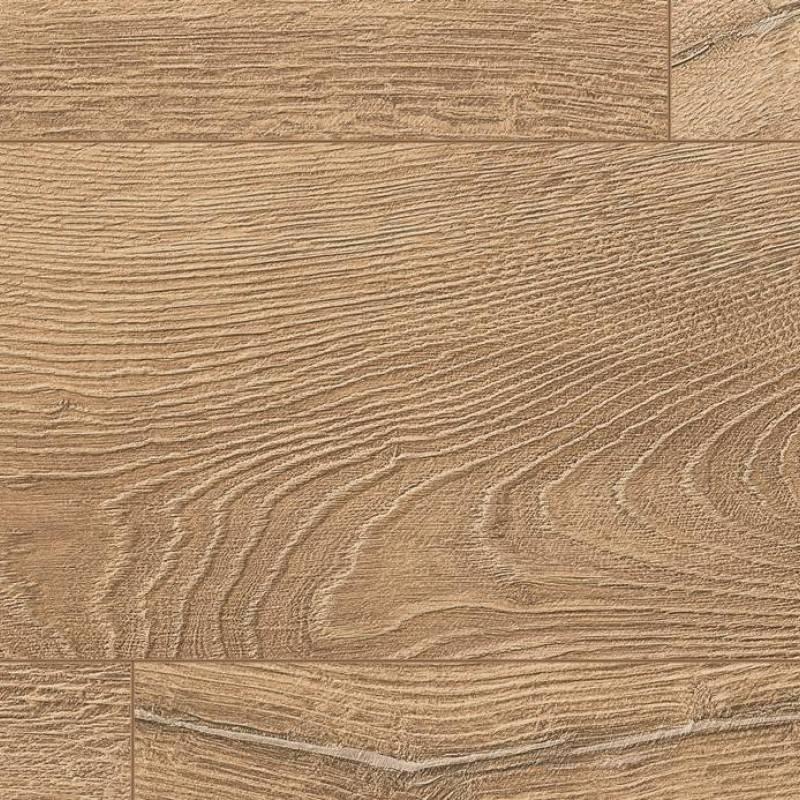 Podłoga Korkowa