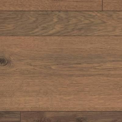 Panele podłogowe Dąb whiston ciemny