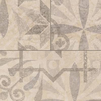 Podłoga Korkowa Kamień Alondra