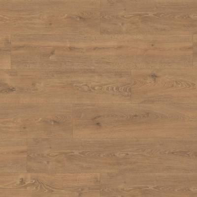Panele podłogowe Dąb Waltham naturalny
