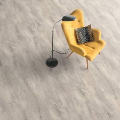 Panele podłogowe Dąb Verdon biały