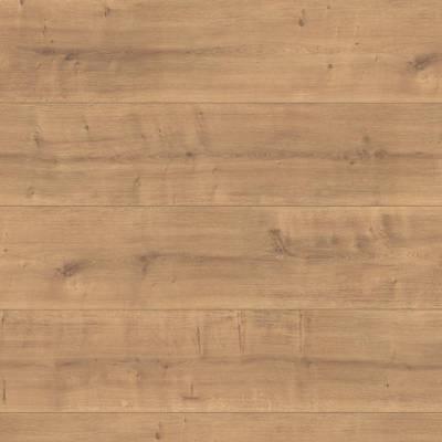 Panele podłogowe Dąb Hamilton