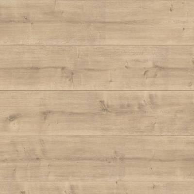 Panele podłogowe Dąb Hamilton Kremowy