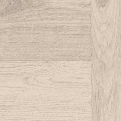 Panele podłogowe Dąb Clifton biały