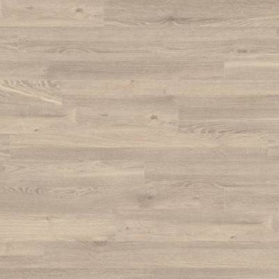 Panele podłogowe Dąb Corton biały
