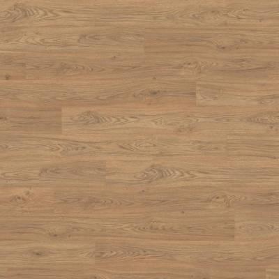 Panele podłogowe Dąb Starwell naturalny