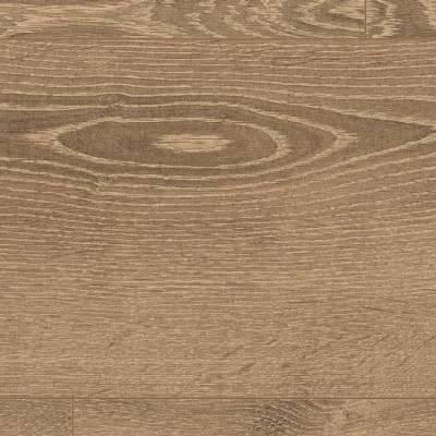 Panele podłogowe Dąb Raydon brazowy