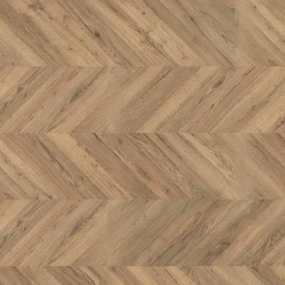 Panele podłogowe Dąb Rillington Ciemny