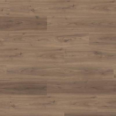 Panele podłogowe Orzech Langley jasny