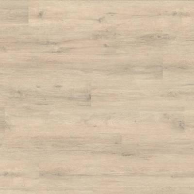 Panele podłogowe Dąb Chalky