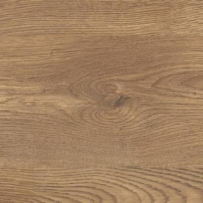 Panele podłogowe Dąb Grove