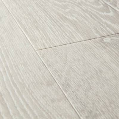Panele podłogowe Dąb Patina Classic szary