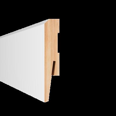 Listwy przypodłogowe MP1001